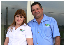 owners-greener-lawn