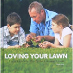 loving-your-lawn-book-500x500